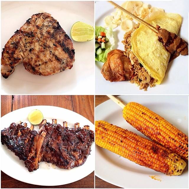 Diet Dengan Nasi Jagung, Inilah Khasiat dan Manfaat Nasi Jagung