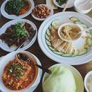 Soup Restaurant (VivoCity)