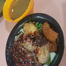 Xi Xiang Feng 喜相逢 (724 Ang Mo Kio Central Market & Food Centre)