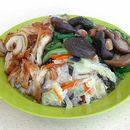 Kimly Seafood (Yishun)