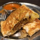 Springleaf Prata Place (The Rail Mall)