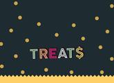 10 FRESH Treats!