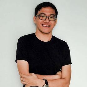 Xing Wei Chua