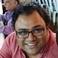 Jatin Kumar