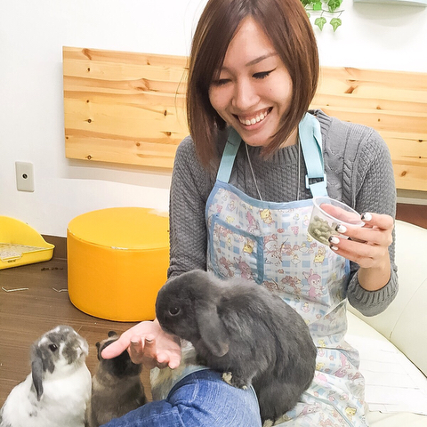 Jennifer Yeo