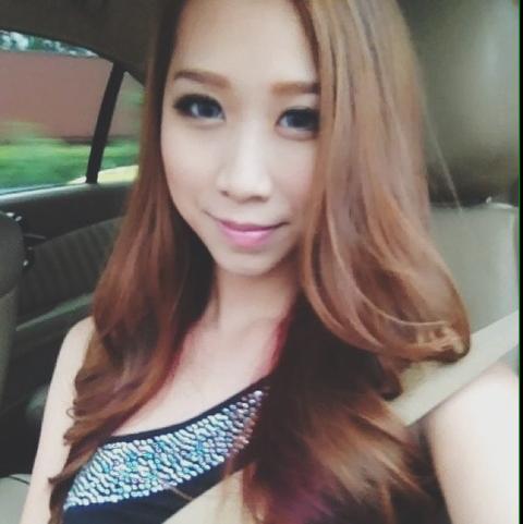 Cherli Chang