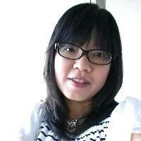 Elaine Koh