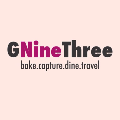 gninethree G93