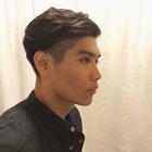 Acamas Teo Bing Qiang