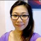 Ashley Choo