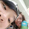 YN Lee