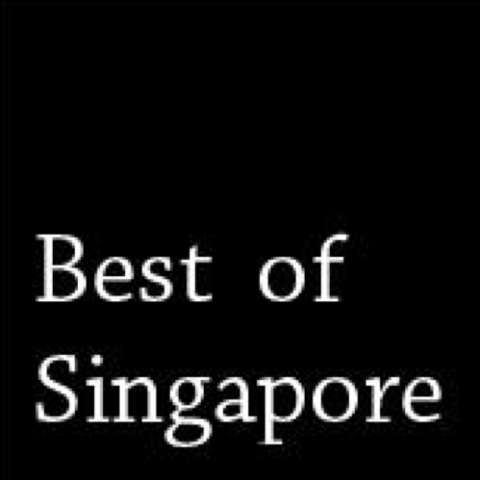 Best of Singapore 