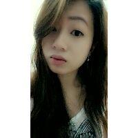 Xuan Min Sun