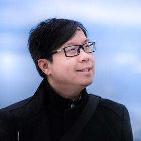 Justin Teo