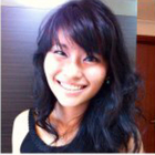 Chelsea Foong