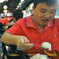 Roger Sim Ming Yang