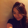 Jeslyn Lim