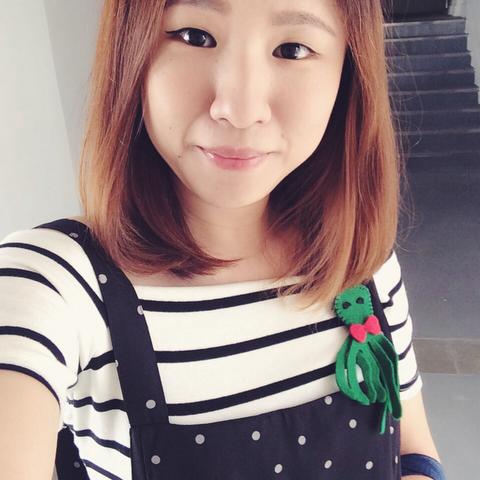 meilan chen