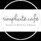 Simplicité Café
