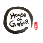 House of Gimbap