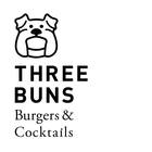 Three Buns (The Quayside)