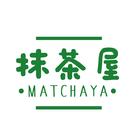 Matchaya (The Cathay)