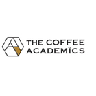 The Coffee Academics (Scotts Square)