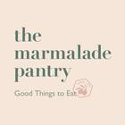 The Marmalade Pantry (Novena)