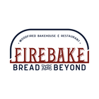 Firebake - Woodfired Bakehouse & Restaurant