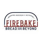 Firebake - Woodfired Bakehouse & Restaurant