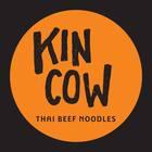 Kin Cow
