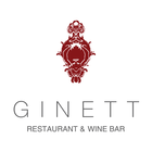 Ginett Restaurant & Wine Bar