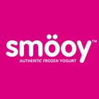 Smöoy (Downtown Gallery)