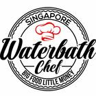 Waterbath Chef