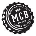 Monte Carlo Boys