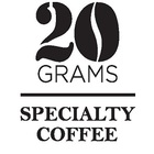20Grams Specialty Coffee & Roastery