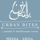 Urban Bites