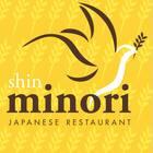 Shin Minori (UE Square)