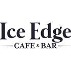 Ice Edge Cafe & Bar (Downtown East)