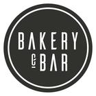Bakery & Bar