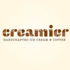 Creamier (Gillman Barracks)