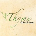 Thyme at Rochester