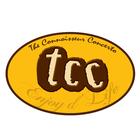 The Connoisseur Concerto (Velocity)