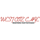 West Coz Cafe (Yew Tee Point)