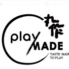 Playmade by 丸作