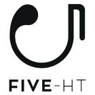 Five-HT