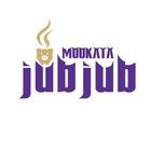 Jub Jub Mookata