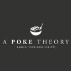 A Poke Theory (Boon Tat Street)