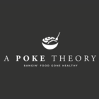 A Poke Theory (DUO Galleria)