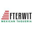 Afterwit - Mexican Taqueira